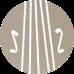 BOTÓN musica