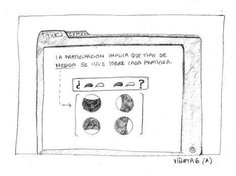 vineta-6a-experimento